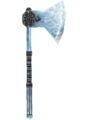 Ice War Axe.png