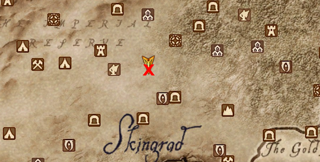File:Jone Stone MapLocation.png