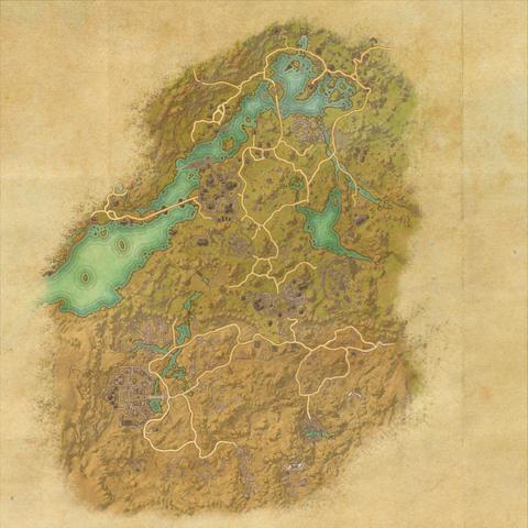 File:Bangkorai Map.png