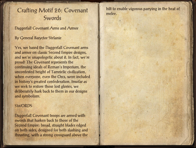 File:Crafting Motifs 26, Covenant Swords.png