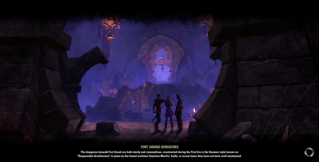 File:Fort Arand Dungeons Loading Screen.png