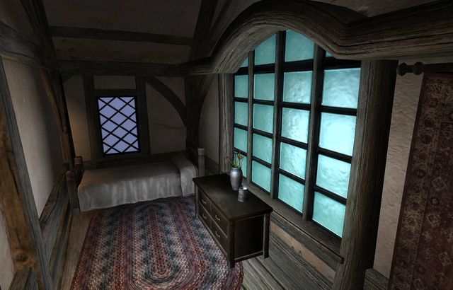 File:Gottshaw Inn Room for Rent.png