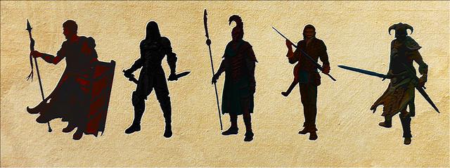 File:My TES Heroes.png