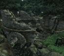 Fort Ruin (Oblivion)