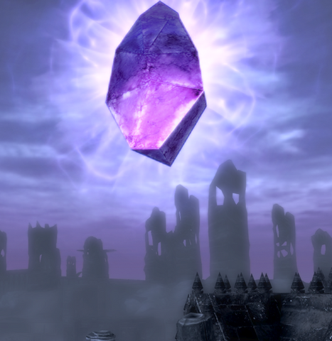 File:Cystal Tower 6.png