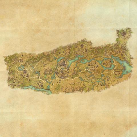 File:Deshaan Map.png