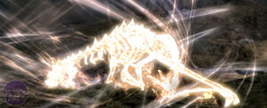 Dragonsoulskyrim