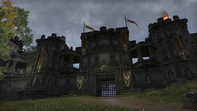 File:Gate of Mnem.png