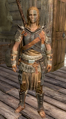 Image Result For Teso Build