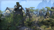 Woodhearth Online