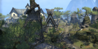 Woodhearth