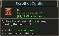 ScrollofIgnite