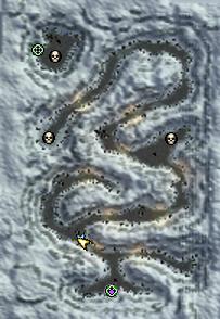 MapOhdarScar