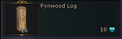 Logs1