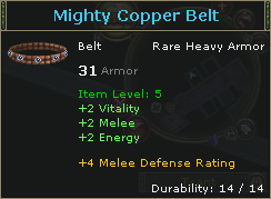 MightyCopperBelt