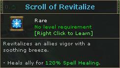 ScrollofRevitalize