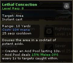 LethalConcoction