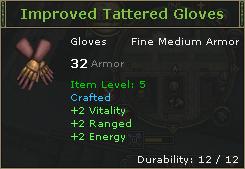ImprovedTatteredGloves