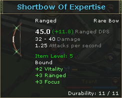 ShortbowOfExpertise