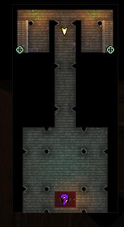 MapBochdaenCathedral-Chamber