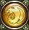 Mystical Market Icon
