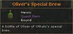 OliversSpecialBrew