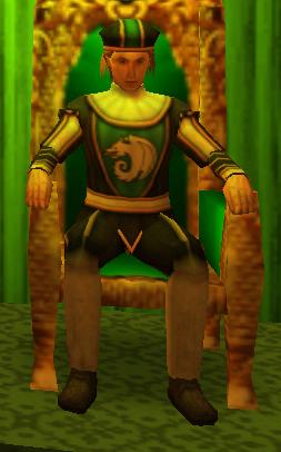 PrinceRyan
