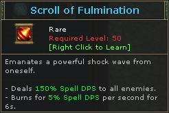 ScrollofFulmination