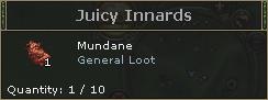 JuicyInnards