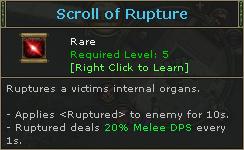 ScrollofRupture