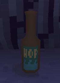 File:Eldritch Bottle.png