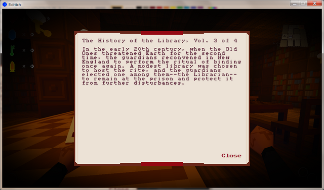 File:Library.History.3.png