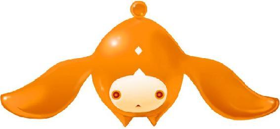 File:Orange Elebit.JPG