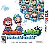 File:Mario & Luigi Dream Team.png