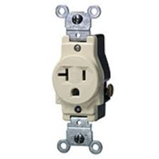 File:120 volt outlet.png