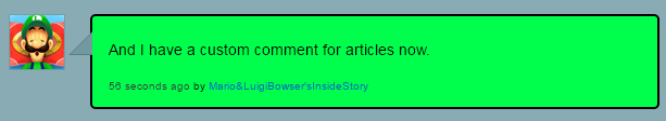 File:Custom comment.png