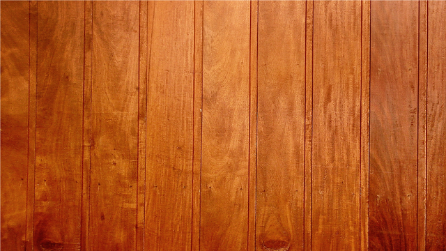 File:Wood bg.png