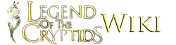Legend of the Cryptids-banner