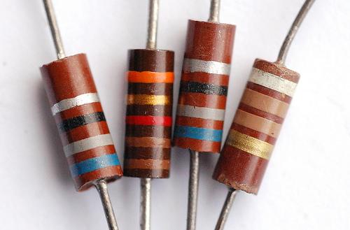 File:Resistors2.jpg