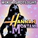 Datei:Hannah125.png