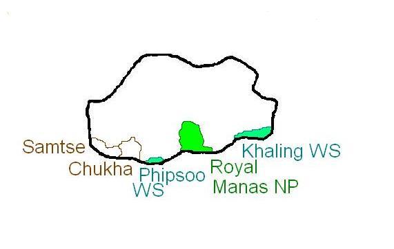 Datei:Bhutan.jpg