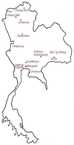 Karte von Thailand.jpg