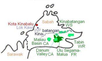 Malaysia-Borneo.jpg