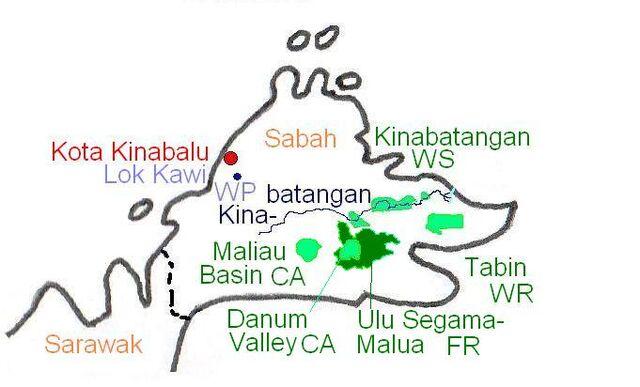Datei:Malaysia-Borneo.jpg