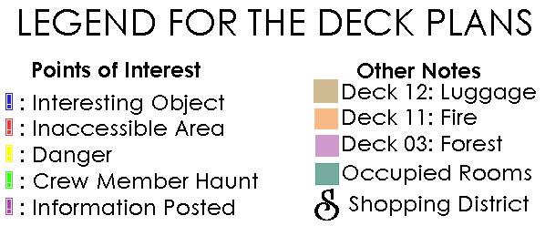 File:Deck-Legend.jpg