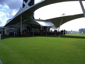 Deck01-golf