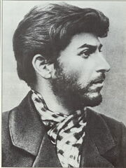 Young-stalin2