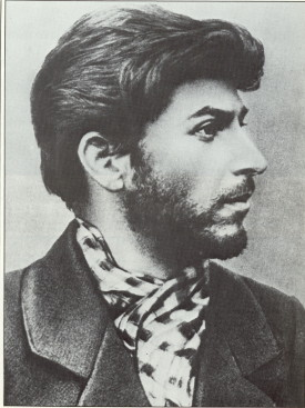 File:Young-stalin2.jpg