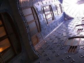 Deck05-steampunk