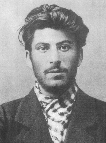File:Stalin 1902 small.jpg